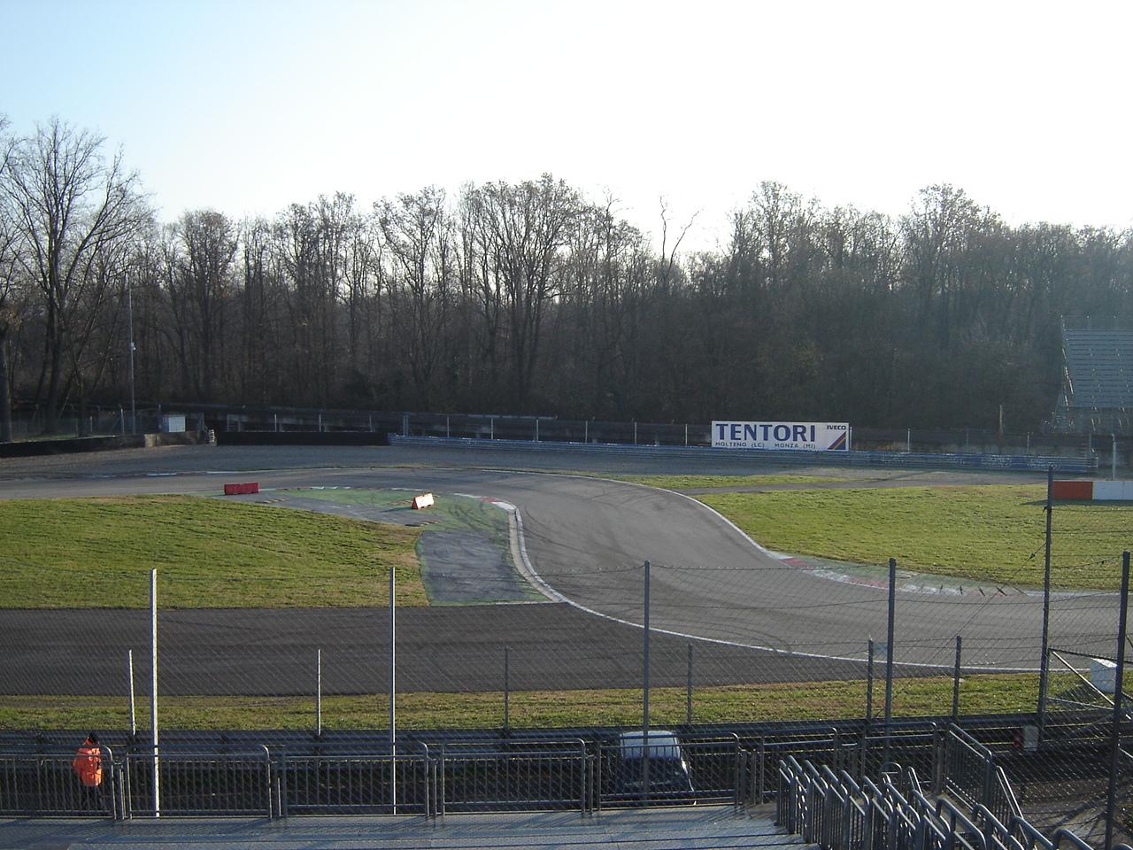 Circuito Monza : File circuito de monza g wikipedia